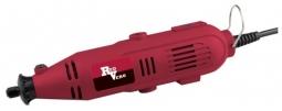 Шлифовальная машина RedVerg RD-MG150 10000-32000 об./мин.