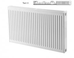 Радиатор стальной Buderus Logatrend VK-Profil 11/300/600