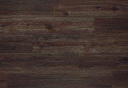 ПВХ-плитка Berry Alloc Podium 30 River Oak Dark Brown 030