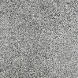 Линолеум Полукоммерческий Tarkett Sprint Pro Arizona 1 3.5 м рулон