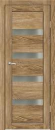 Дверь межкомнатная Синержи Адажио Ель карпатская 2000х600
