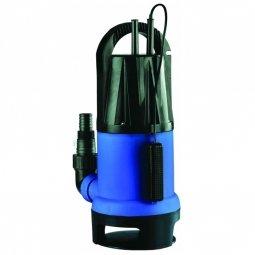 Насос погружной дренажный Прима NSD-250 D, 250Вт