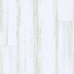 ПВХ-плитка LG Decotile Fine GSW0023-C7 180x1200x2.5