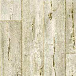 Линолеум Полукоммерческий Ideal Ultra Cracked oak 016 L 2,5 м Нарезка