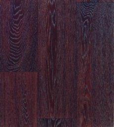 Линолеум полукоммерческий Ideal Strike Pure Oak 2382 4 м рулон