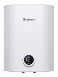 Водонагреватель электрический Thermex MS 50 V