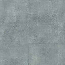 ПВХ-плитка Tarkett Blues Omaha 457х457