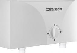 Водонагреватель электрический Edisson Viva 5500