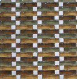 Мозаика Proxima GS187 302х316