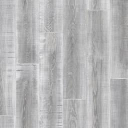 Линолеум Бытовой Синтерос Комфорт Bengal 3 2,5 м рулон
