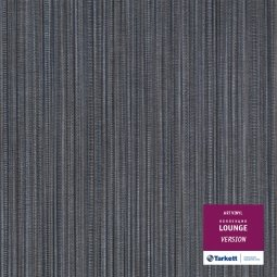 ПВХ-плитка Tarkett Lounge Version 457.2х457.2 мм