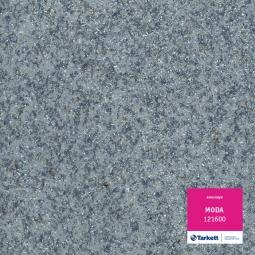 Линолеум Полукоммерческий Tarkett Moda 121600 4 м нарезка