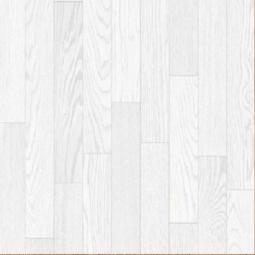 Линолеум Бытовой Juteks Magnit Dalton 009L 3 м рулон