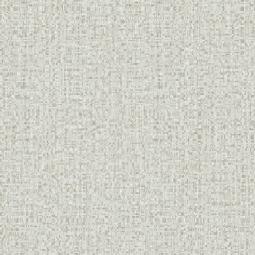 Линолеум Полукоммерческий Tarkett Sprint Pro Tweed 3 2,5 м рулон