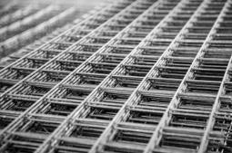 Сетка кладочная d=3 мм, ячейка 100х100, 1500х510 мм