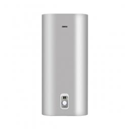 Водонагреватель электрический Zanussi ZWH/S 30 Splendore XP 2.0 Silver