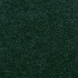 Ковролин Sintelon Meridian 1197 URB Черный 100% PP 4 м рулон