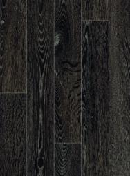 Линолеум полукоммерческий Ideal Record Gold Oak 8459 4 м рулон