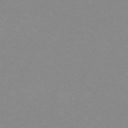 Линолеум Коммерческий гетерогенный Tarkett Acczent Pro Aspect 3 3 м рулон