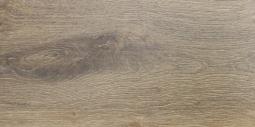 Ламинат Floorwood Maxima Дуб Солт 34 класс 12 мм