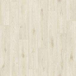 Линолеум Бытовой Tarkett усиленный Absolut Tudor 1 3,0 м Нарезка