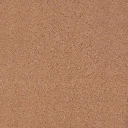 Линолеум Бытовой Juteks Venus Scala 3475 3 м рулон