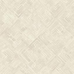 Линолеум Бытовой Tarkett Discovery Minos 1 3.5 м Нарезка