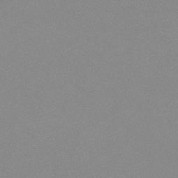 Линолеум коммерческий Tarkett Acczent Pro Aspect 3 2 м рулон