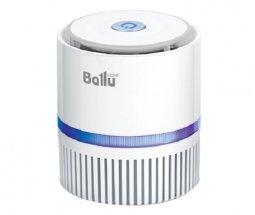 Очиститель воздуха Ballu AP-100