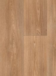 Линолеум полукоммерческий Ideal Ultra Columbian Oak 236M 2,5 м рулон