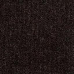 Ковролин Sintelon Global 11811 Коричневый 100% PP 4 м нарезка