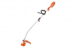 Триммер Hammer Flex ETR1300