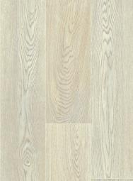 Линолеум Полукоммерческий Ideal Record Pure Oak 318L 4 м нарезка