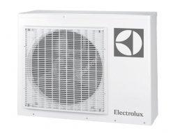 Внешний блок сплит-системы Electrolux EACS-09HAT/N3/out серии Atrium