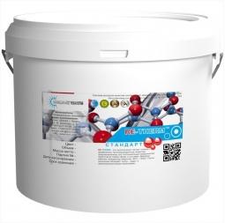 Жидкий керамический теплоизолятор RE-THERM СТАНДАРТ, 3 кг