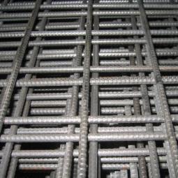 Сетка кладочная d=4 мм, ячейка 100х100, 1500х380 мм