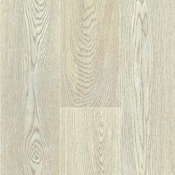 Линолеум Полукоммерческий Ideal Record Pure Oak 318 L 3 м рулон