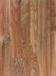 Линолеум Ideal Pietro Havanna Oak 3216 5 м рулон