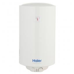 Водонагреватель электрический Haier ES50V-B1 50л.