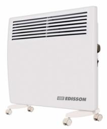 Конвектор электрический Edisson S1000UB