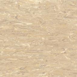 Линолеум Коммерческий Синтерос Horizon 014 2 м рулон