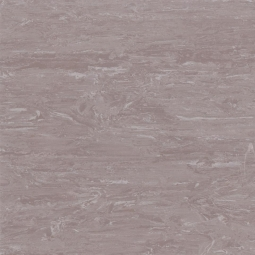 Линолеум Коммерческий Синтерос Horizon 011 2 м рулон