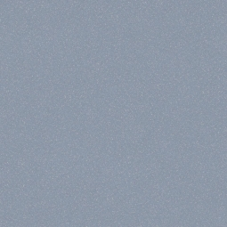 Линолеум Коммерческий Tarkett Acczent Pro Aspect 10 2 м рулон