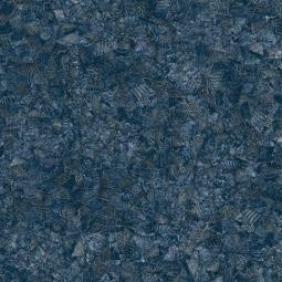 Линолеум Полукоммерческий Ideal Stream Pro Coral 5070 3 м рулон