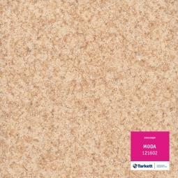 Линолеум Полукоммерческий Tarkett Moda 121602 3 м рулон