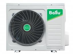 Внешний блок сплит-системы Ballu BSAGI/out-09HN1_17Y
