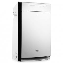Очиститель-увлажнитель воздуха Panasonic F-VXH50R-S