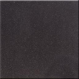 Керамогранит Estima Standard ST 10 30х30 матовый