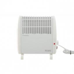 Конвектор электрический Ресанта ОК 500С