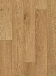 Линолеум Полукоммерческий Ideal Stream Pro Gold Oak 2459 4 м рулон